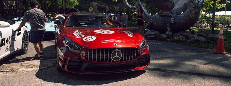 Ace Spade Rally 2020 – #rallywithus #US129