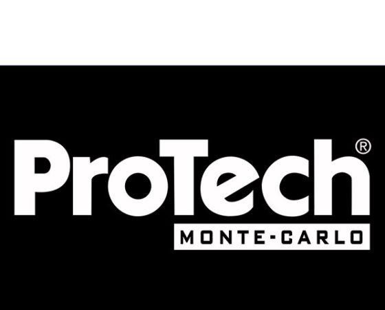 ProTech Monte-Carlo